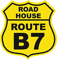 Roadhouse Route B7